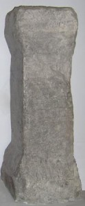 Хамбарлийски надпис